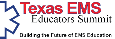 Texas EMS Educators Summit
